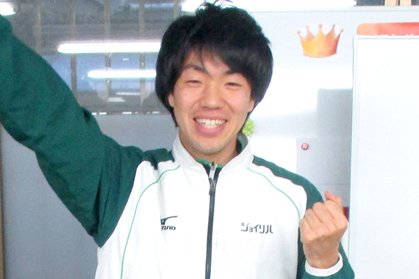 坂本 竜郎